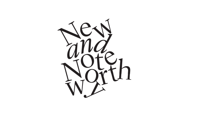 newand.png
