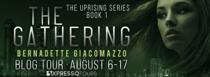 TheGatheringTourBanner.png