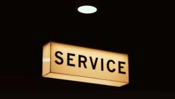 Customer -