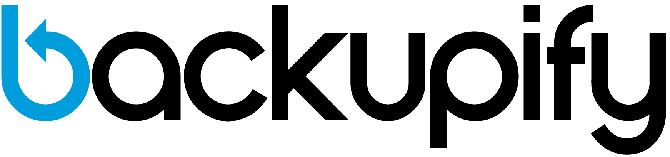 novo_backupify.jpg
