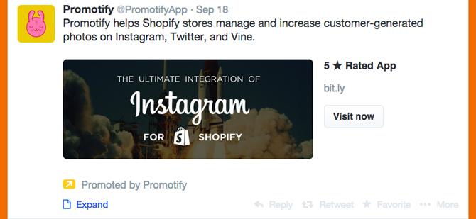 novo_promotify.jpg