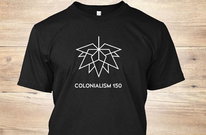 canada150_colonialism.jpg