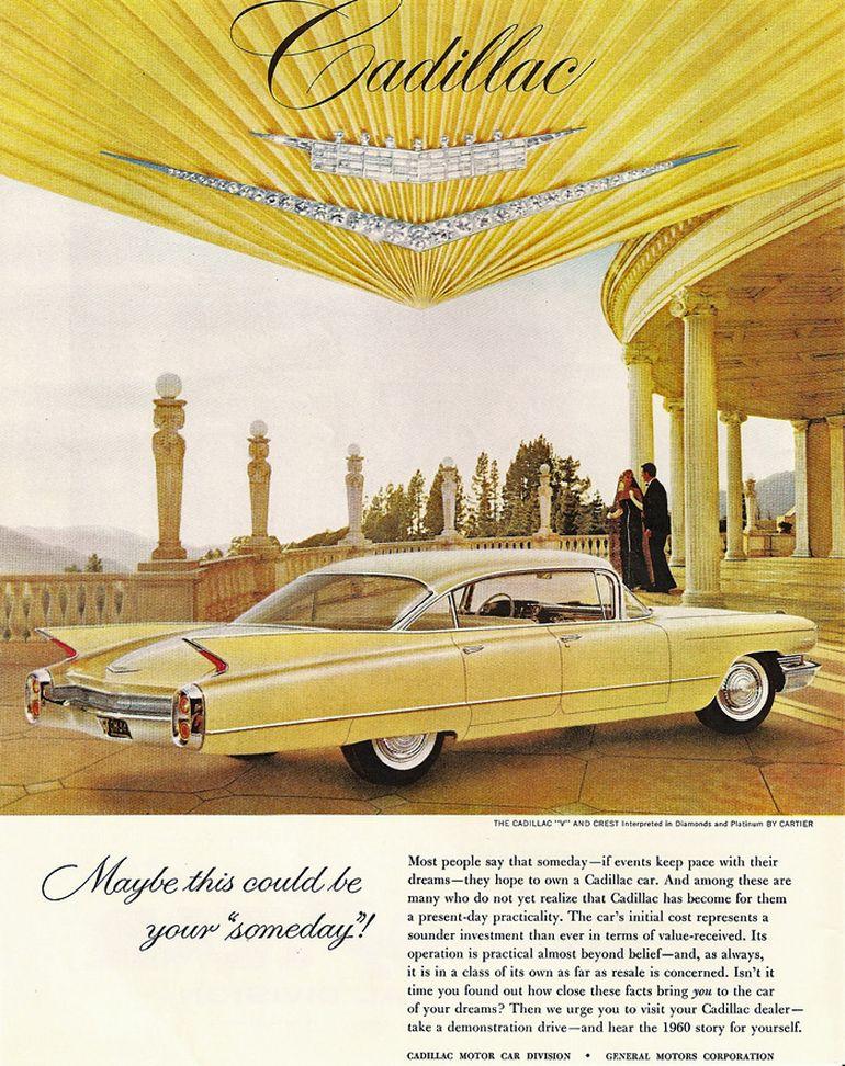 1960 Cadillac Ad-07.jpg