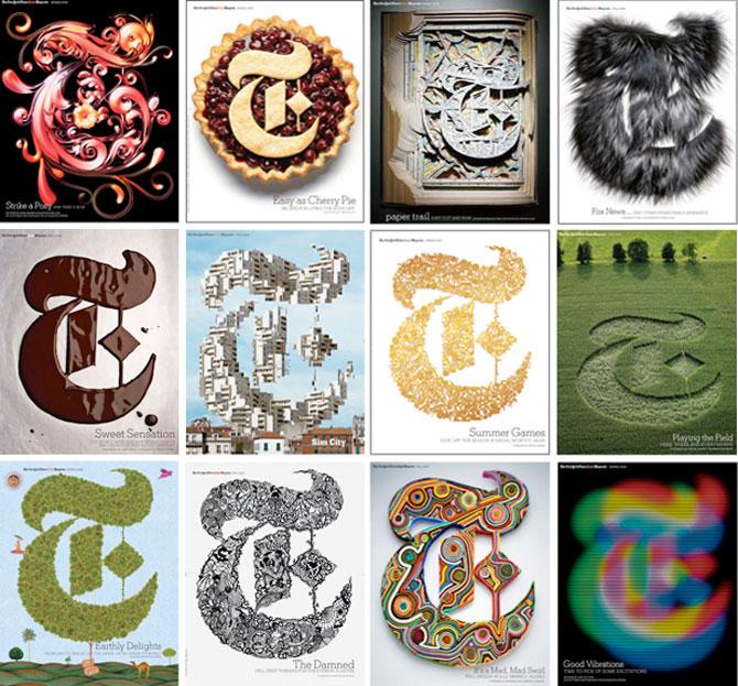 timesmagcovers-1.jpg