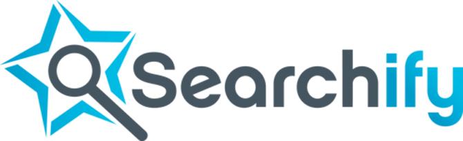 novo_searchify.jpg