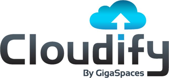 novo_cloudify.jpg