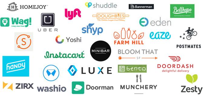 gigeconomy-brands.jpg