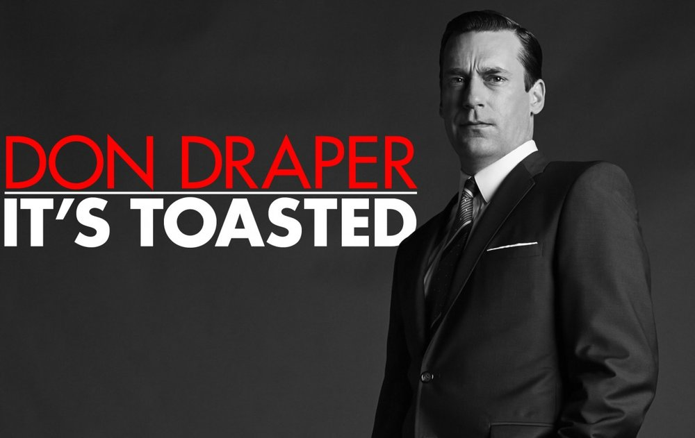 don-draper-it-s-toasted-1072674-TwoByOne.jpg