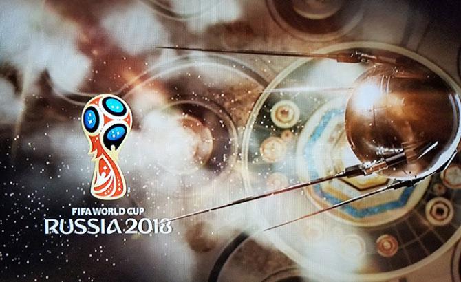 FIFA2018-1.jpg