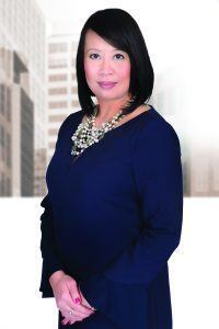Karla Congson, Business Leader | CEO @ collective.iq
