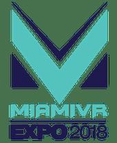 Expovrmiami-min.png