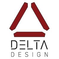 Delta-min copia.jpg