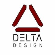 Delta Design 3D Printing