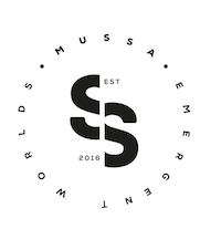 Mussa Logo AR