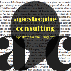 apostrophe logo_Web.png