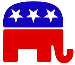 250px-Republicanlogo.png