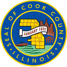 Cook County Seal_220px.png