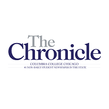 Columbia College The Chronicle Logo_225x225.png