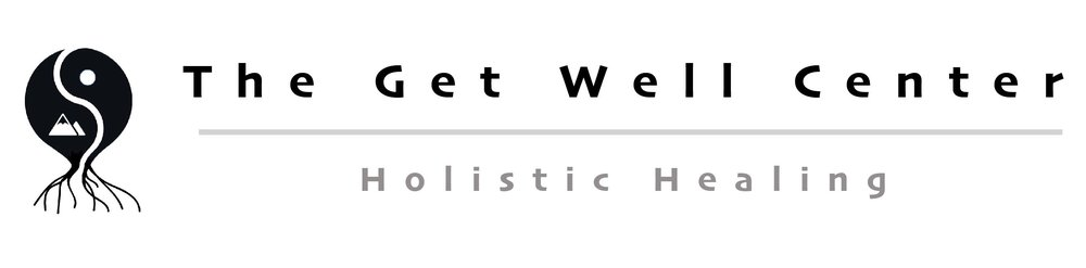 The Get well center logo-01.jpg