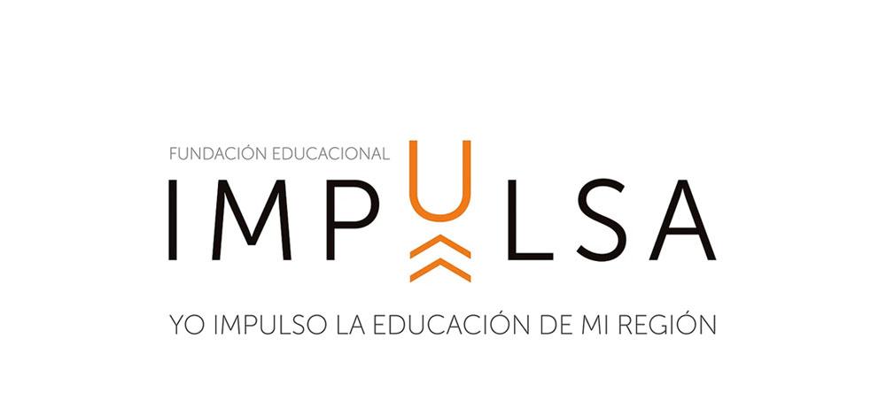 Creando-Curiosos_Logos-Alianzas_impulsa.jpg