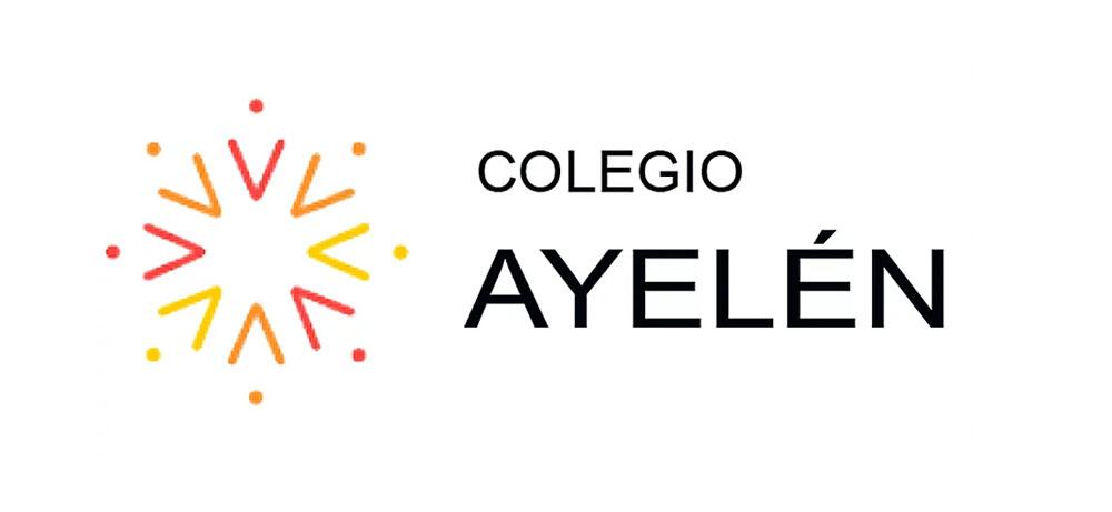Creando-Curiosos_Logos-Alianzas_colegio.jpg
