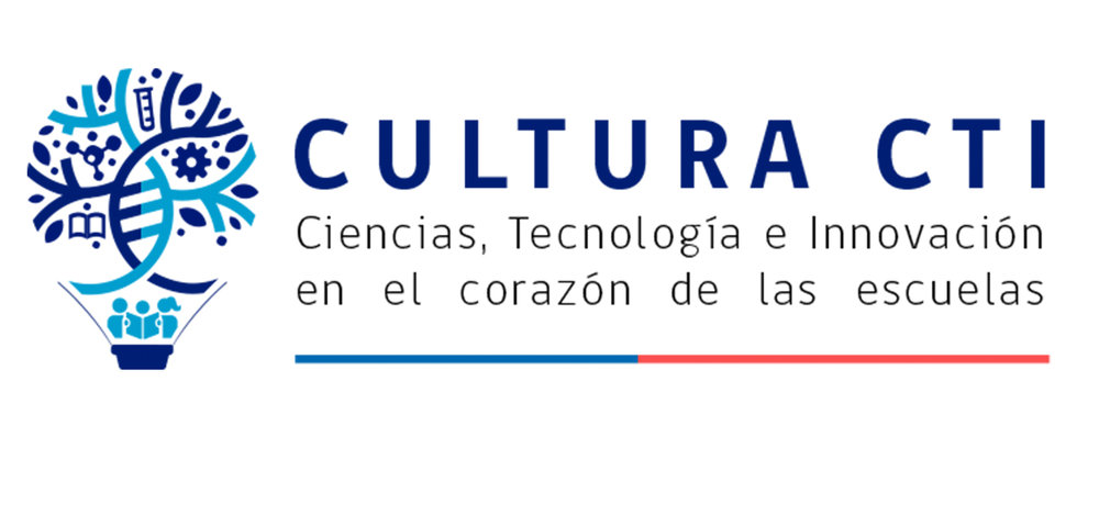CulturaCTI.jpg