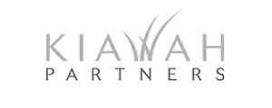 Kiawah Partners.jpg