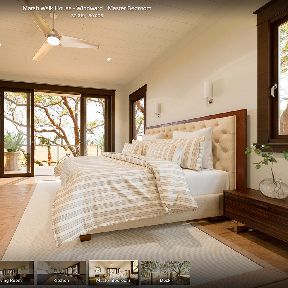 Windward-master-bedroom-square.jpg