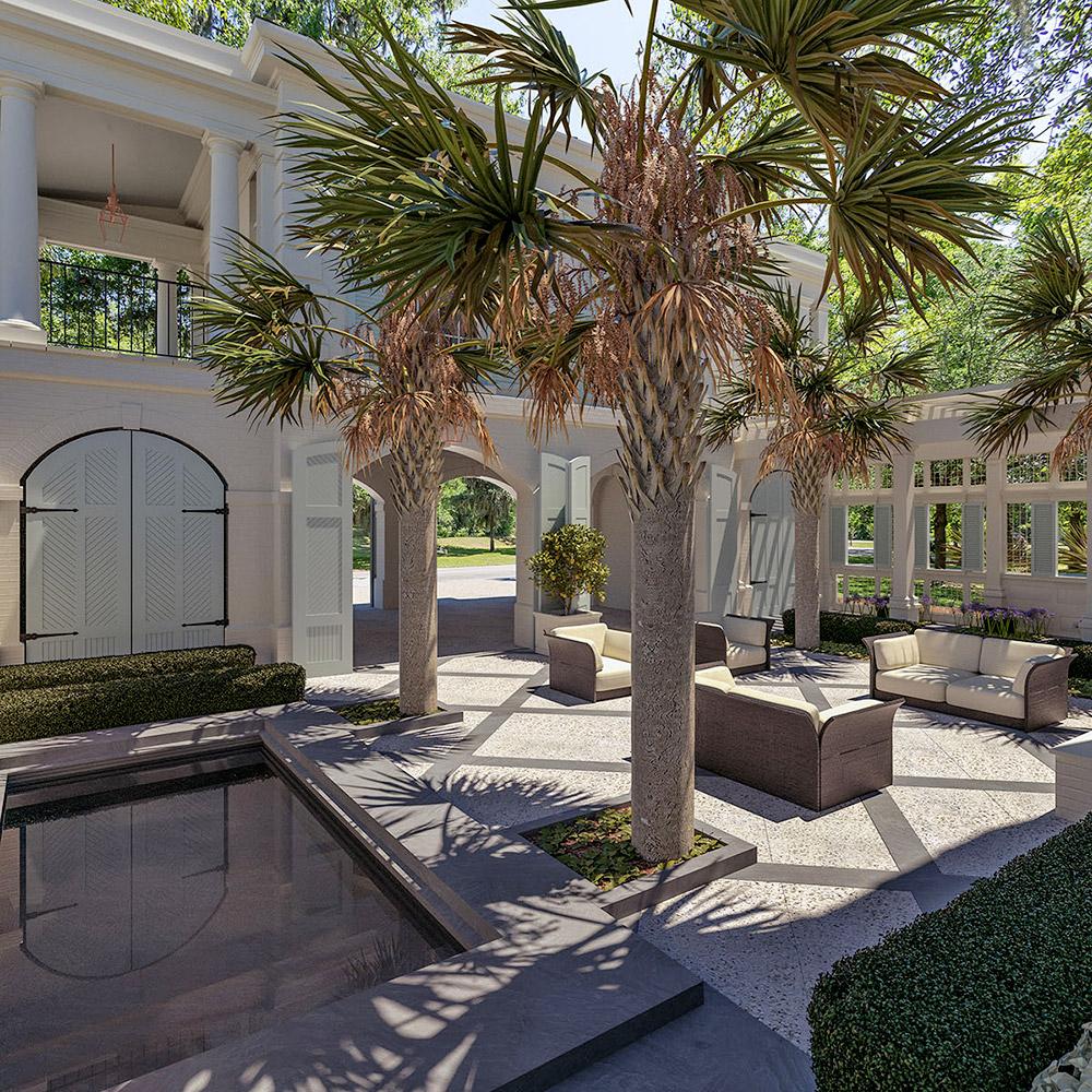 Courtyard-landscape-rendering-square.jpg
