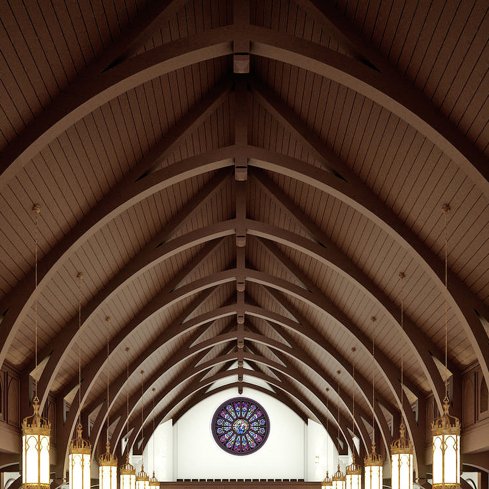 Village-Features-interior-church-renderings-ceiling-closeup.jpg