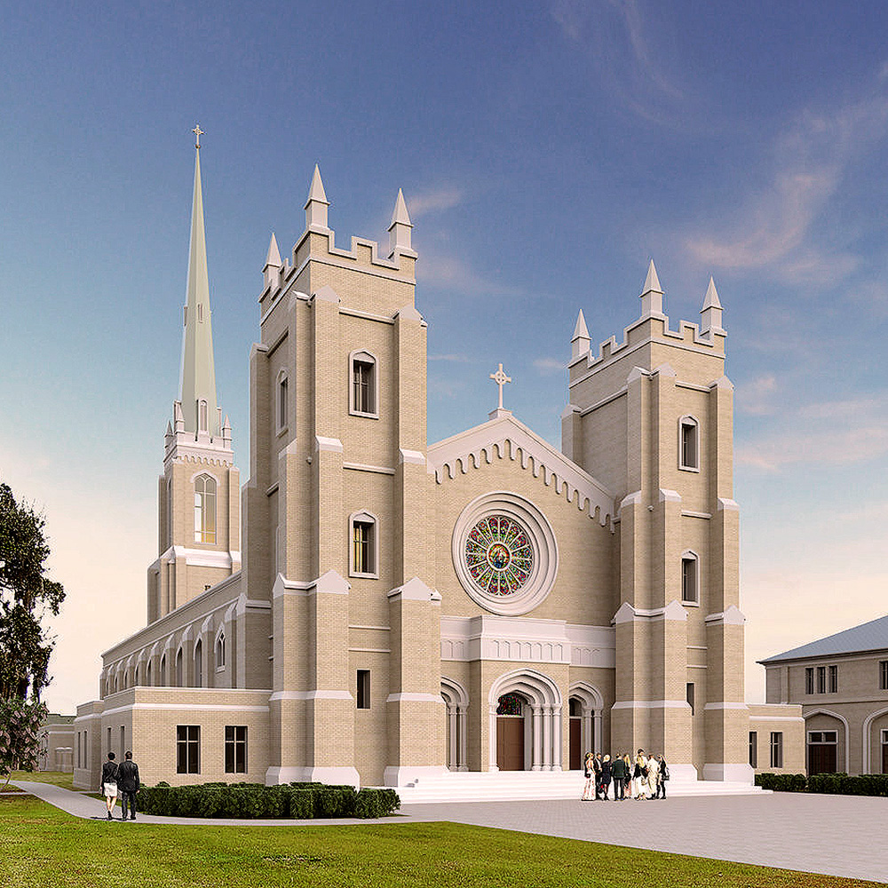Church-cathedral-exterior-rendering.jpg