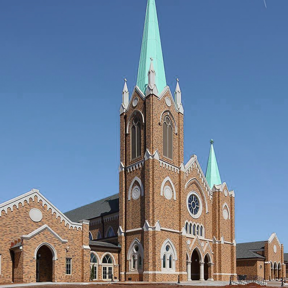 Catholic-church-cathedral-exterior-constructed.jpg