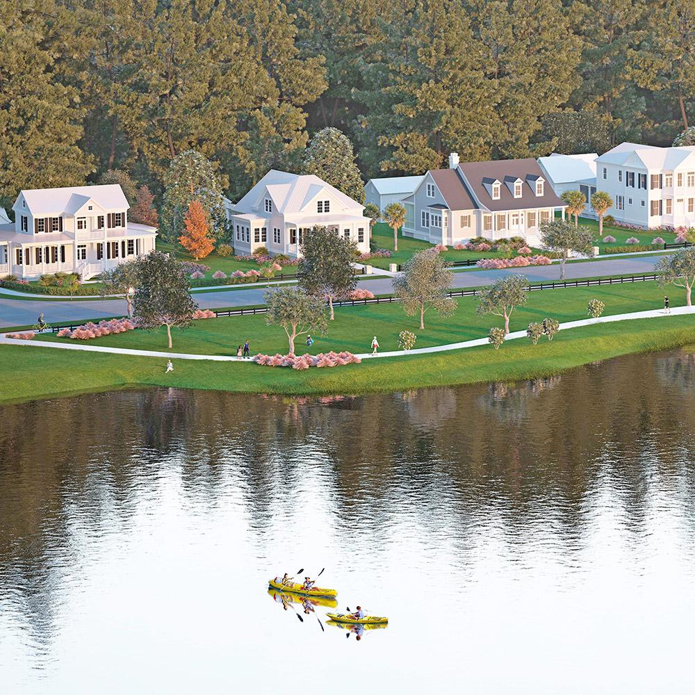 Carolina-Park-detail-3.jpg