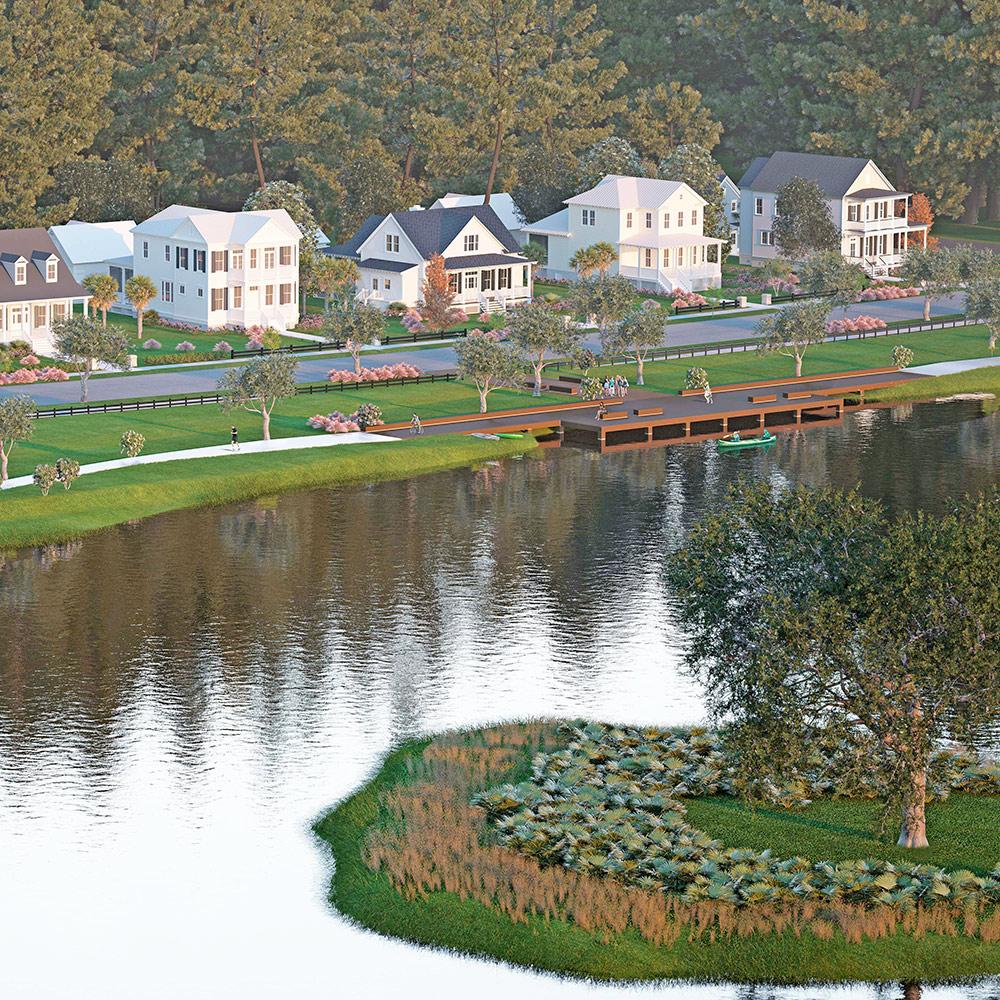 Carolina-Park-detail-2.jpg
