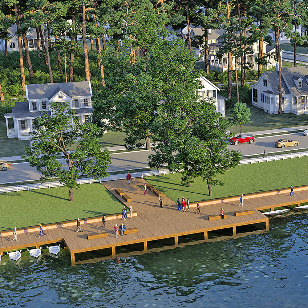 Carolina-Park-detail-4.jpg