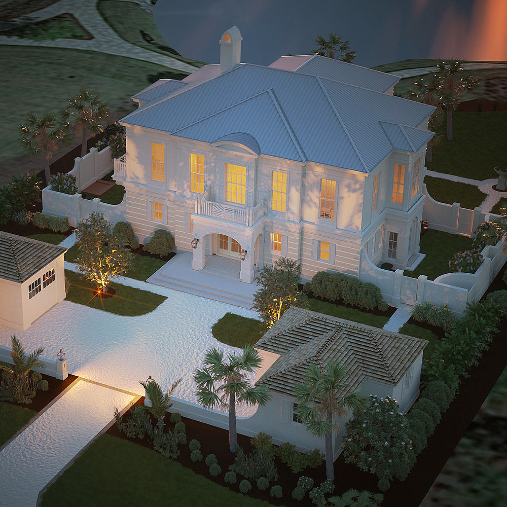 Palmetto-Bluff-high-luxury-home-rendering-4.jpg