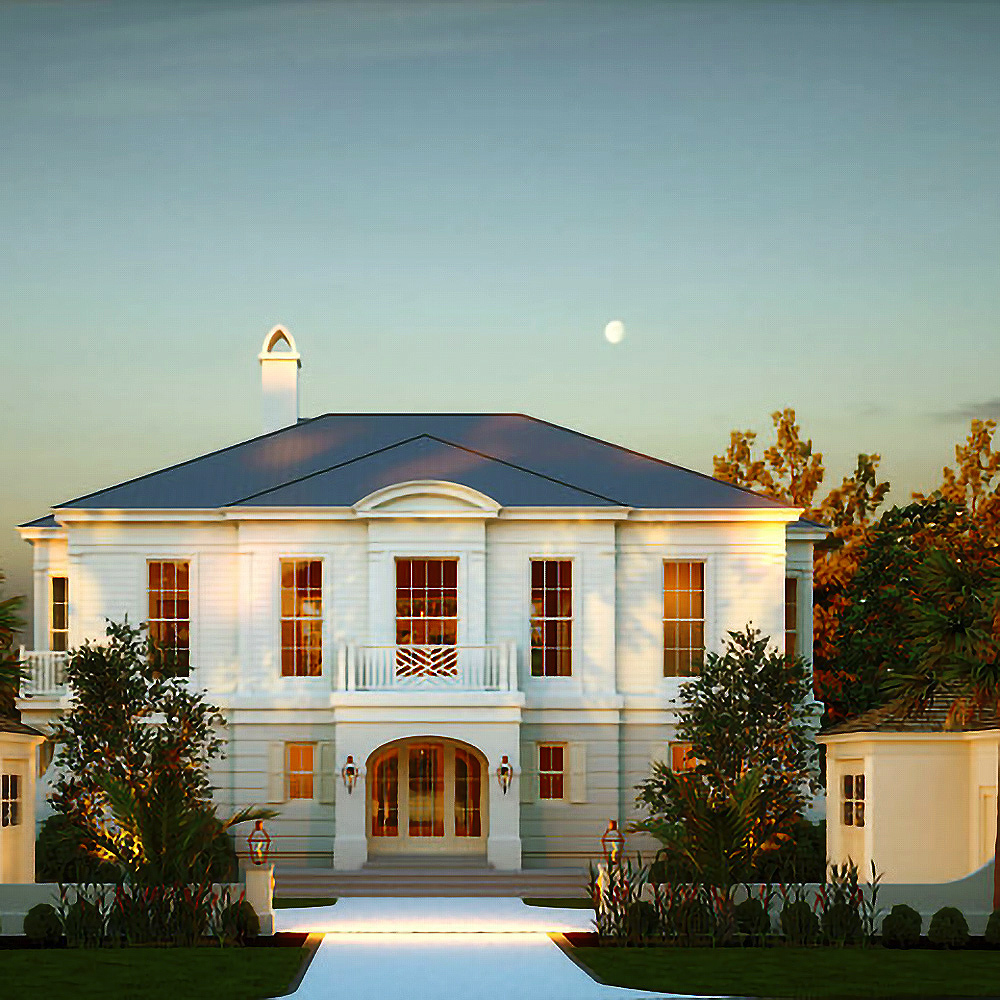 Palmetto-Bluff-high-luxury-home-rendering-5.jpg