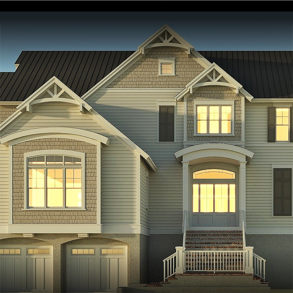 Digital-rendering-of-high-end-home-at-twilight.jpg