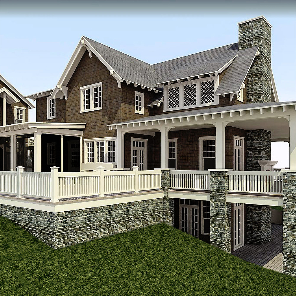 Digital-rendering-of-mountain-luxury-home-Carolinas.jpg