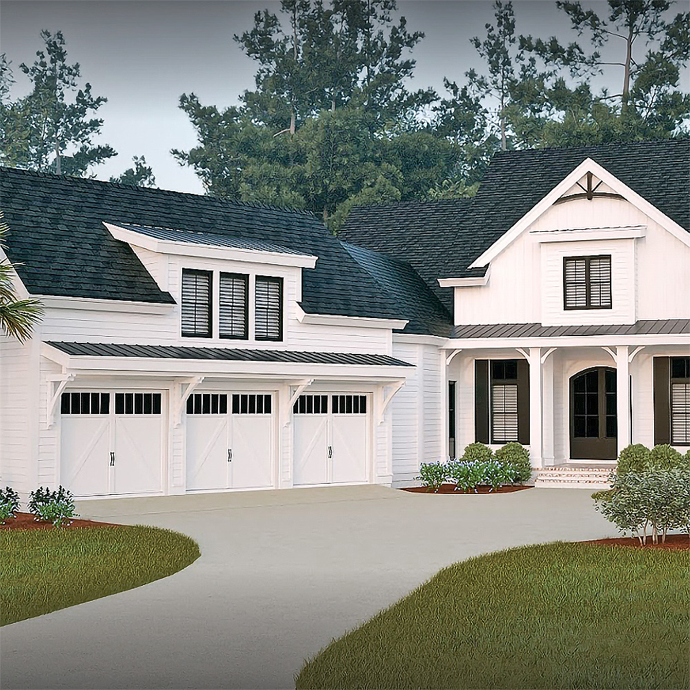 Digital-rendering-of-upscale-home-real-estate.jpg