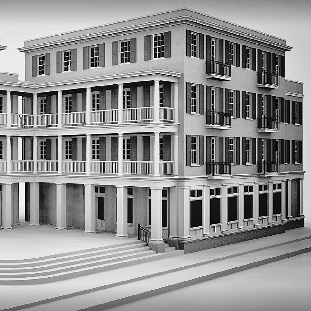 Digital-rendering-of-commercial-building-in-progress.jpg