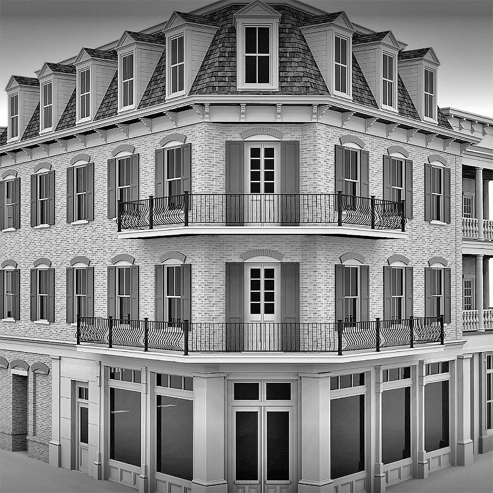 Digital-rendering-of-downtown-residential-building-in-progress.jpg