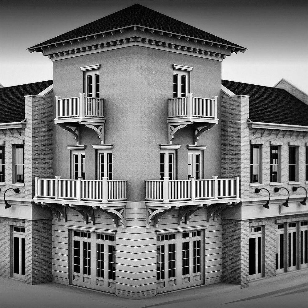 Digital-rendering-of-upscale-walkable-shopping-center-in-progress.jpg