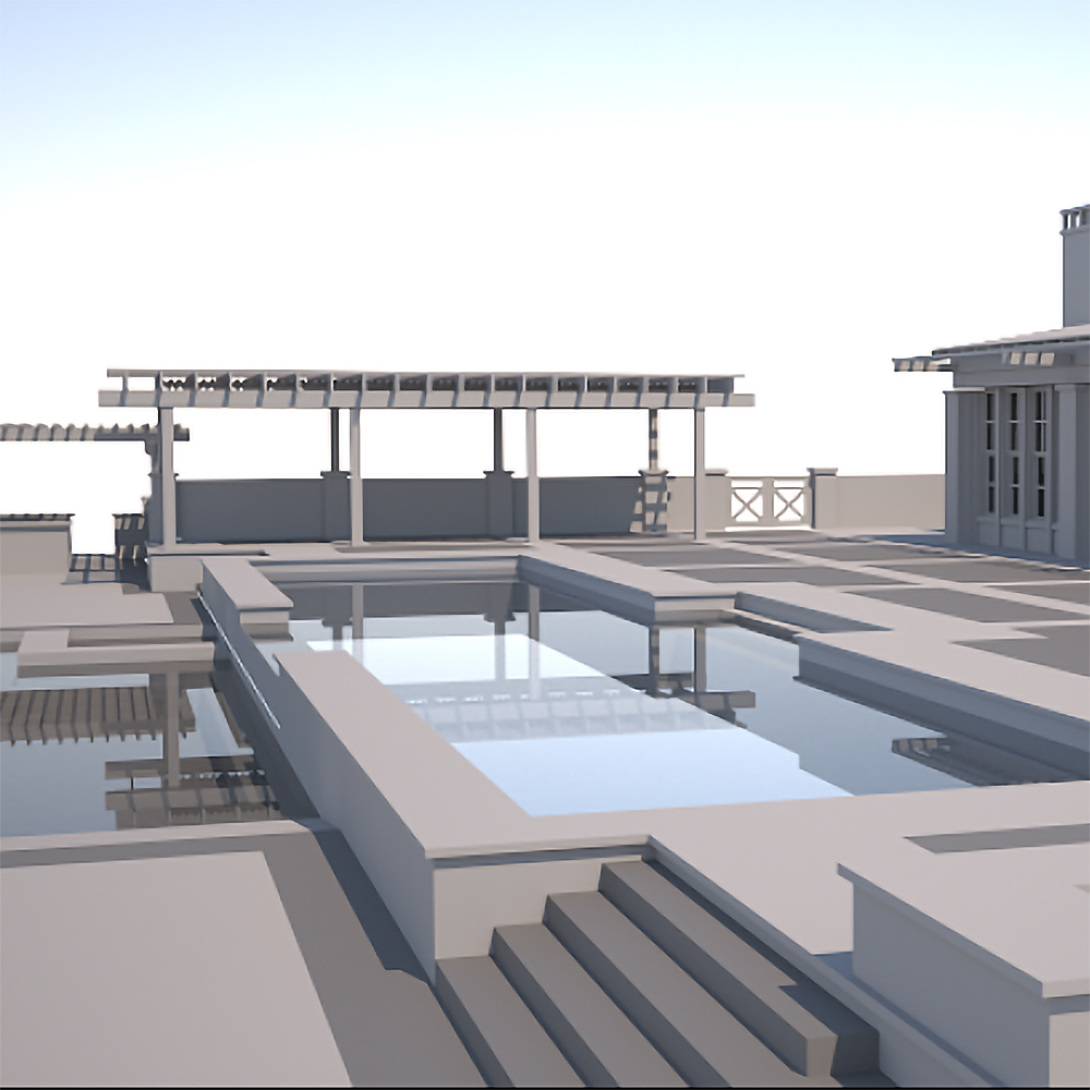 Digital-rendering-of-pool-building-and-pergolas-in-progress.jpg