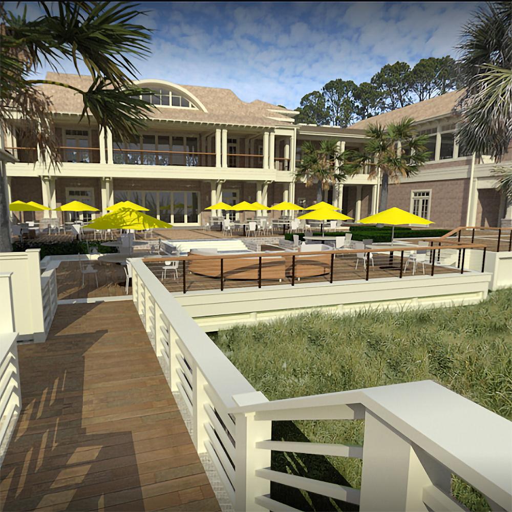 Digital-rendering-of-Sea-Pines-Beach-Club-clubhouse-from-boardwalk.jpg