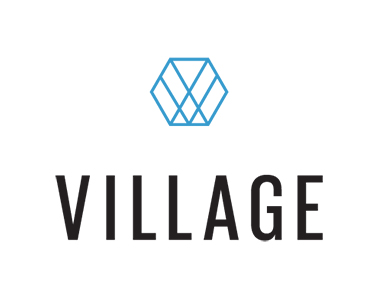 Village | Virtual Tours & Renderings for High-End Real Estate