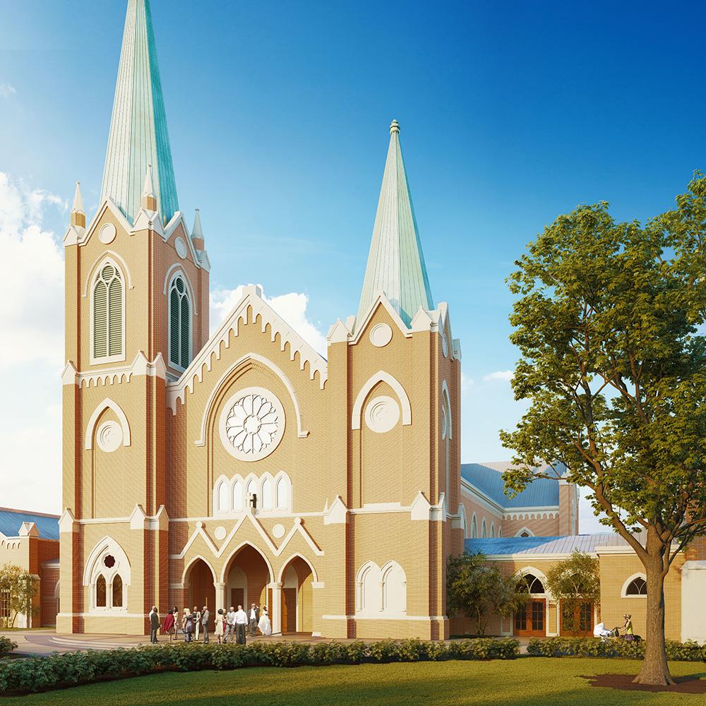 Catholic-church-cathedral-exterior-rendering-v2.jpg