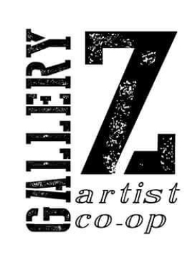 GalleryZ.jpg