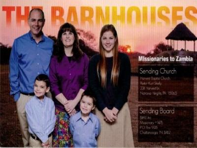 Barnhouses sm.jpg