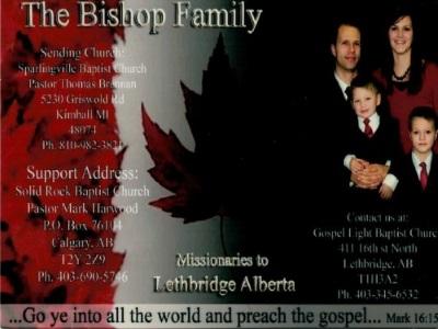Bishop N sm.jpg